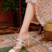 广州皮鞋子加盟品牌鞋代理哪家强?迪欧摩尼女鞋加盟生意怎么样!