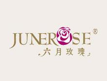 六月玫瑰内衣品牌