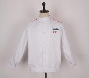 工服美一手货源厂家直销,创新服装