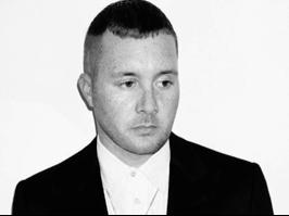 "Dior男装设计师Kim Jones:""最好的""开拓者"