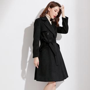 爱依莲快时尚淑女品牌女装加盟怎么样?