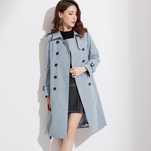 欧韩快时尚爱依莲品牌女装加盟扶持政策有哪些?