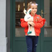 开店必看:开好一家品牌童装店需要具备哪些条件?
