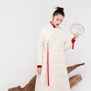 这个冬天,穿晒谷场羽绒服,点亮你的时尚范儿!