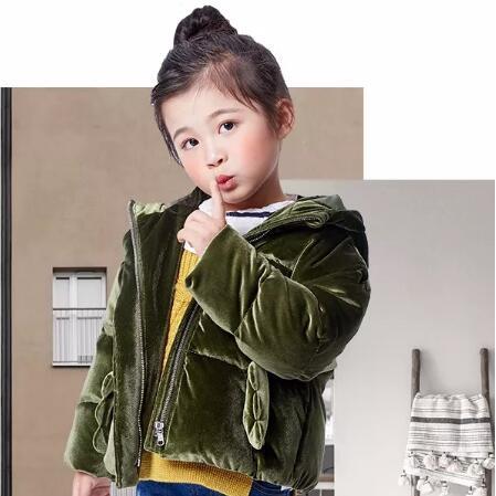 辣妈~萌宝们,潮这看!PCORA丨巴柯拉童装入驻三水新都会购物中心~