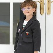 新手开服装店选址要怎么做 哪里的地段更加适合开童装店