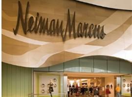 """尼曼·马库斯同店销售连增五季 而债务谈判""""才刚开始"""""""
