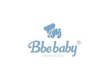 廣東寶貝兒嬰童用品股份有限公司