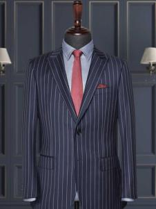 裁圣私服定制新款西装大衣