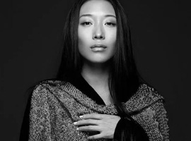 Poiret创意总监华裔设计师殷亦晴离任 品牌复兴之路受阻
