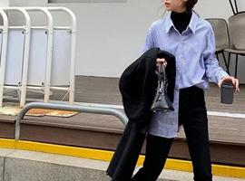 双12淘宝服装数据全报告 要如何更好抓住粉丝消费力?