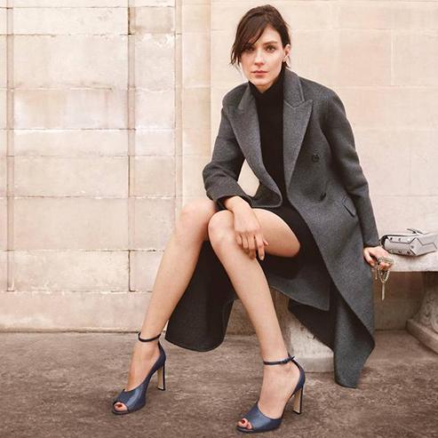 我想加盟广州时尚品牌女包店 迪欧摩尼时尚女包 彰显魅力不凡的你