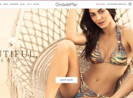 英国投资基金收购哥伦比亚第二大泳装品牌Onda de Mar