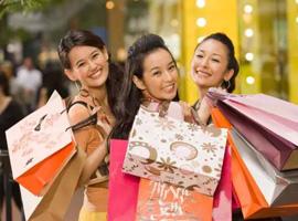 2018年中国服装消费市场现状及趋势