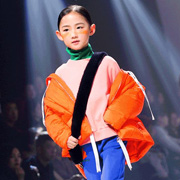 观世界·世界观丨NIESSING 19 AUTUMN FASHION SHOW