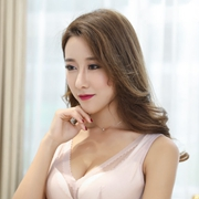 恭喜湖南张女士加盟珍妮芬内衣!