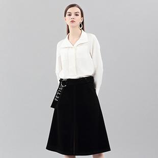 彌妖女裝2018火熱招商加盟串