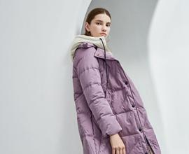 恭喜海南黄女士在中国服装网协助下成功加盟奥伦提女装品牌!