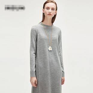 INSUN恩裳品牌女装一手货源厂家直销
