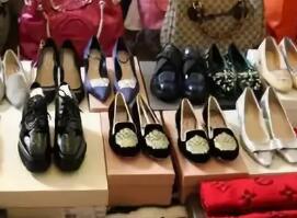 今日18大时尚要闻:代购的冬天来了 刘雯跌出收入最高前十名模