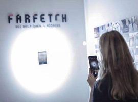 """""""二手商务""""平台是否会成为Farfetch的下一个目标?"""