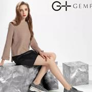 集迦G+Gemplus|有一种永?#36824;?#26102;的风格