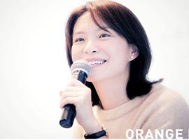 NEIWAI内外创始人刘小璐:品牌创立之初要以大品牌为目标