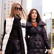 冬日穿什么颜色的衣服比较合适 例格女装怎么样