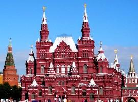 中国纺织服装企业如何在俄罗斯拓展广阔发展空间?