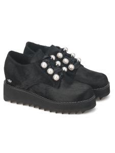 iiJin艾今轻奢女鞋新款