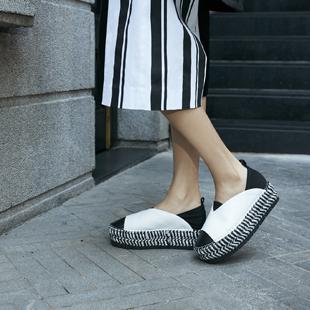 iiJin艾今女鞋加盟市场前景怎么样