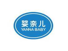 婴奈儿童装品牌