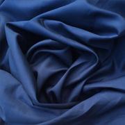 2020 亚麻流行趋势 | 水手蓝亚麻,让人向往的优雅风情