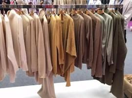 国家授予100人改革先锋称号,纺织服装2人上榜