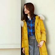 江苏常州爱琴海购物公园《香影》品牌店12月22日即将开业,敬请期待!