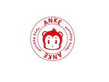 安可猴童装品牌