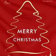 Merry Christmas 派对季与你一起嗨 | XYING