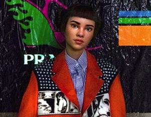 时尚界不想错过的AI 两份报告能让零售商清醒一下