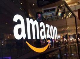 """亚马逊全球开店在华推""""时尚+""""项目 加速中国品牌走向世界"""