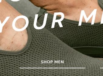 羊毛鞋起家的 Allbirds 如何吸引更时尚的年轻消费者