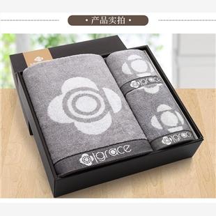 洁丽雅毛巾一手货源厂家直销,北京紫兴诚商贸