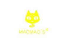 喵哒MAOMAO'S kids