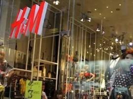 谁将抓住中国消费的心?是国产快时尚还是国际快时尚?