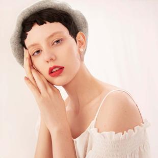 加盟联营Jumel芮玛女装 专注女装多年 值得信赖!