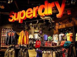 Superdry市值蒸发80%后 创始人势要夺回品牌