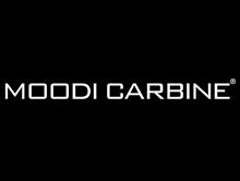 MOODI CARBINE男装品牌