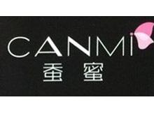蚕蜜CANMI