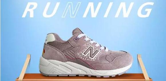 新百伦领跑运动鞋诚邀您的加盟