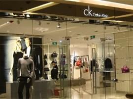 CKl与Raf Simons事件暴露的问题:时尚行业变坏了吗?