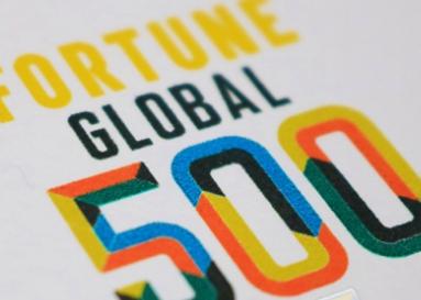 投资者的焦虑 世界500富豪今年财富蒸发1.5个阿里巴巴
